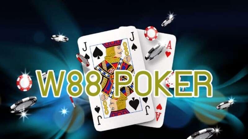 poker thai เกมเดิมพันที่มาแรงที่สุดในปี 2021